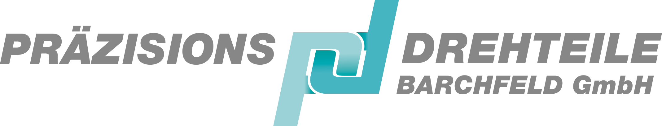 Präzisions-Drehteile Barchfeld GmbH